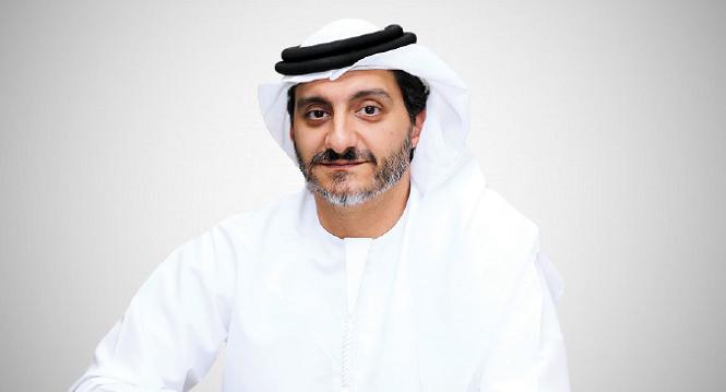 مدير عام دائرة التنمية السياحية في عجمان: الاستثمارات الفندقية في الإمارة لم تتوقف خلال فترة جائحة كورونا