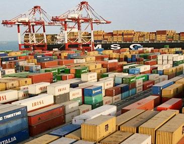 السعودية: انخفاض قيمة الصادرات غير البترولية إلى 13.1 مليار ريال في أبريل 2020 thumbnail