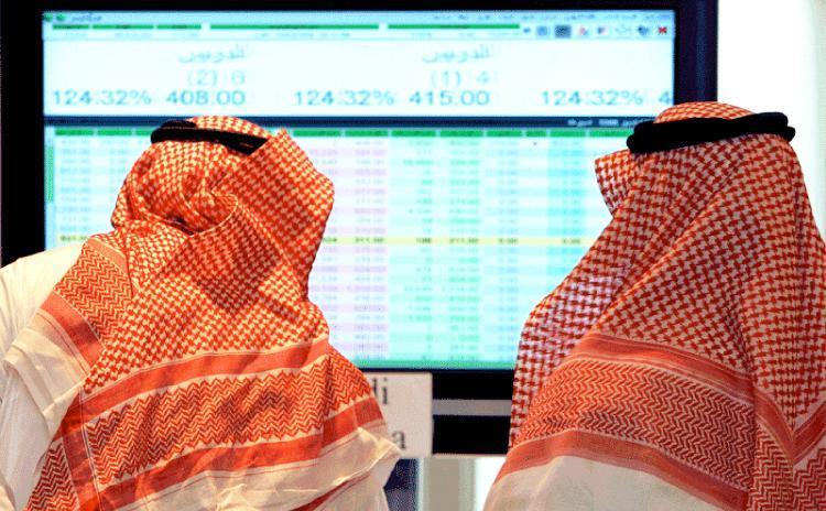 Saudi stock Market sees 18 negotiated deals on Monday