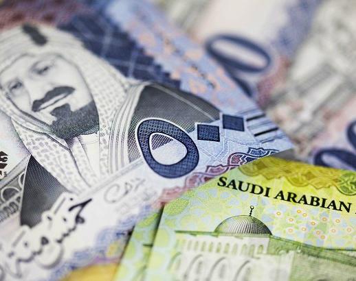 السعودية: انخفاض الاحتياطي العام إلى 419.6 مليار بنهاية مايو 2020.. والحساب الجاري يرتفع إلى 51.6 مليار ريال thumbnail