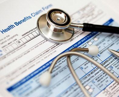 Bupa Arabia renews SABIC medical insurance contract