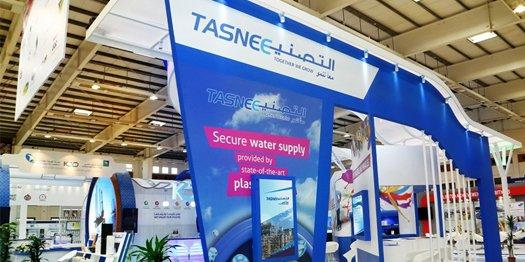 Tasnee better off scrapping Tronox-Cristal deal: Al Rajhi Capital