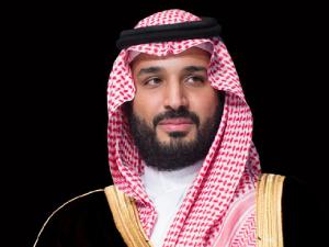 مدير المكتب الخاص لولي العهد الأمير محمد بن سلمان كان يعمل لساعات طويلة ولا يأخذ أي عطلة نهاية أسبوع والنتائج بدأت تظهر في 2017