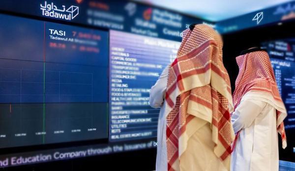 bd02a46ce بدء قبول الأوامر خارج نطاق حدود التذبذب اليومي في السوق السعودي والعمل  بالنسخة المطورة لخدمة الحفظ المستقل وتجميع الأوامر