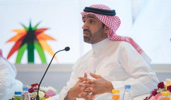 Saudi Arabia to localize engineering JOB