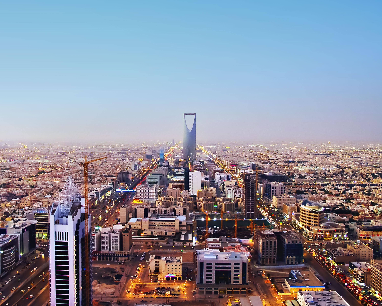السعودية: ارتفاع قيمة الصفقات العقارية إلى 12.Eight مليار ريال (+21%) في شهر شوال 1441هـ thumbnail