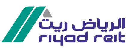 Riyadh REIT