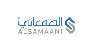 Al-Samaani Factory For Metal Industries Co.