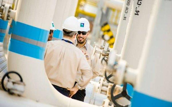 Saudi Aramco to set up projects in Ras Al-Khair Industrial City
