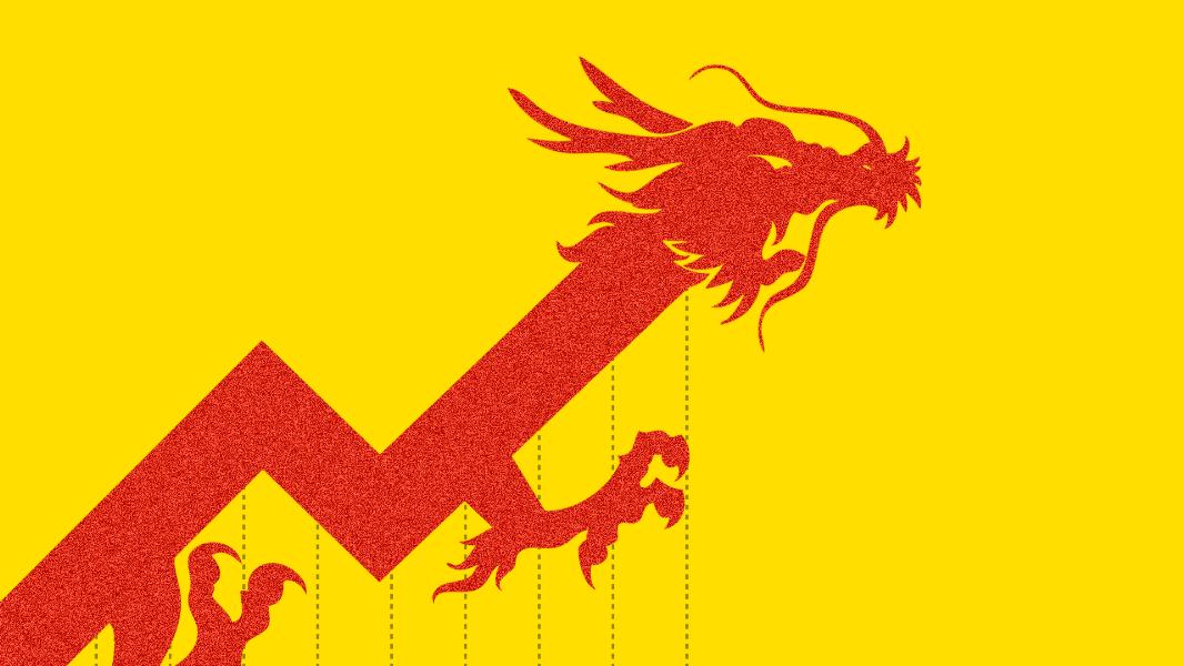 بعد أن تسببت أزمة كورونا في انخفاض أسعار الأسهم .. لماذا تخشى أوروبا عمليات الاستحواذ الصينية؟ thumbnail