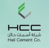 Hail Cement Co.