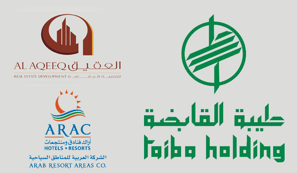 Taiba discloses capital hike details for acquiring Al Aqeeq