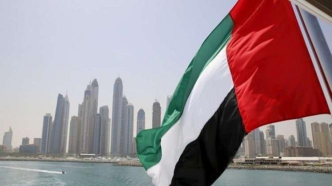 3090 فرعاً للمنشآت الأجنبية في الإمارات بنهاية مارس 2021