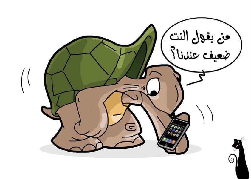 ƸӁƷ كاريكاتيرات الأسبوع الصحف الخليجية