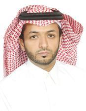 د. عبدالله بن شحيم