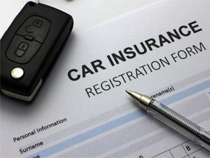 """تطور الحصص السوقية لشركات التأمين في """"قطاع تأمين السيارات"""" thumbnail"""