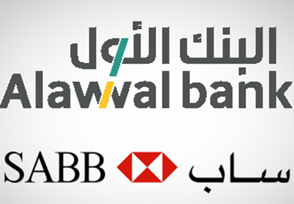 Sabb Wins Ksa S Best Cash Management Bank Arab News