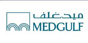 The Mediterranean and Gulf Insurance and Reinsurance Co.