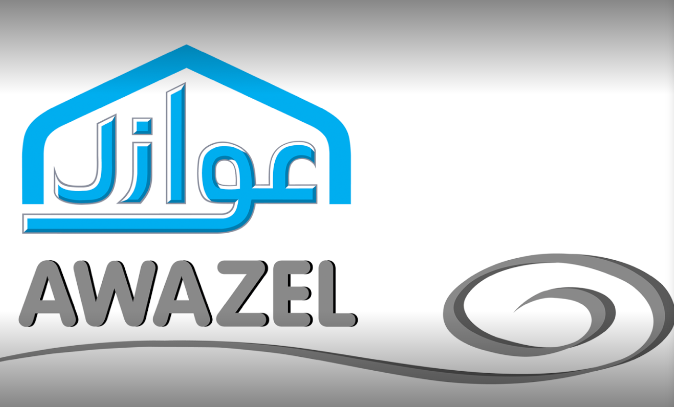 Client Interview for Vacancies in AWAZEL - Arabian