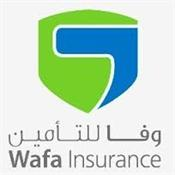 Saudi Indian Company for Cooperative Insurance