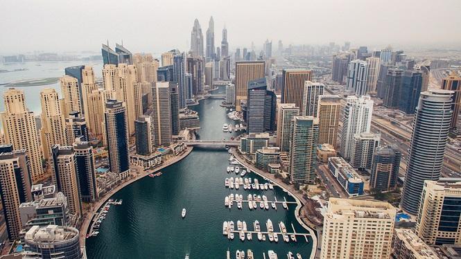 مسؤولو شركات عقارية في الإمارات: خفضنا هامش الأرباح لتنشيط المبيعات