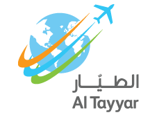 Al Tayyar Travel Group Holding Co.