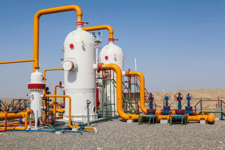Kuwait Oil to tender two Jurassic gas packages